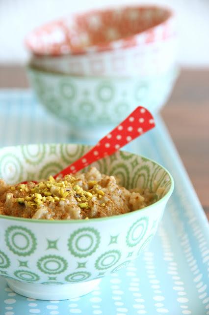 Cuisine le porridge la banane banane de guadeloupe martinique - Cuisine de la guadeloupe ...