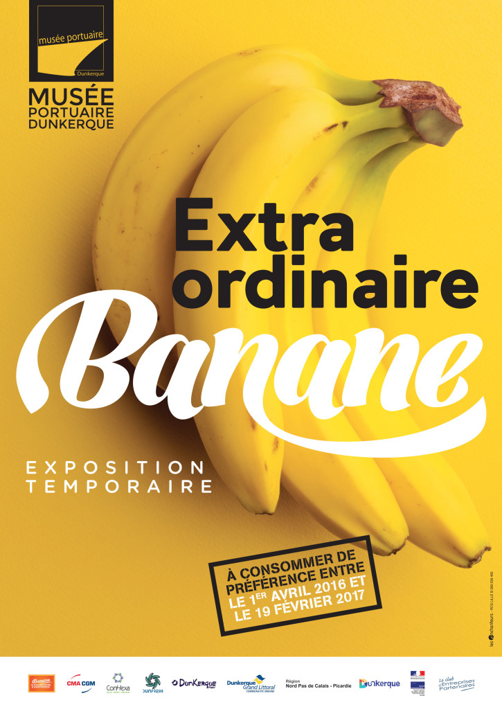 Affiche-banane-A4-VD