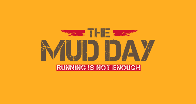 mud day à la une