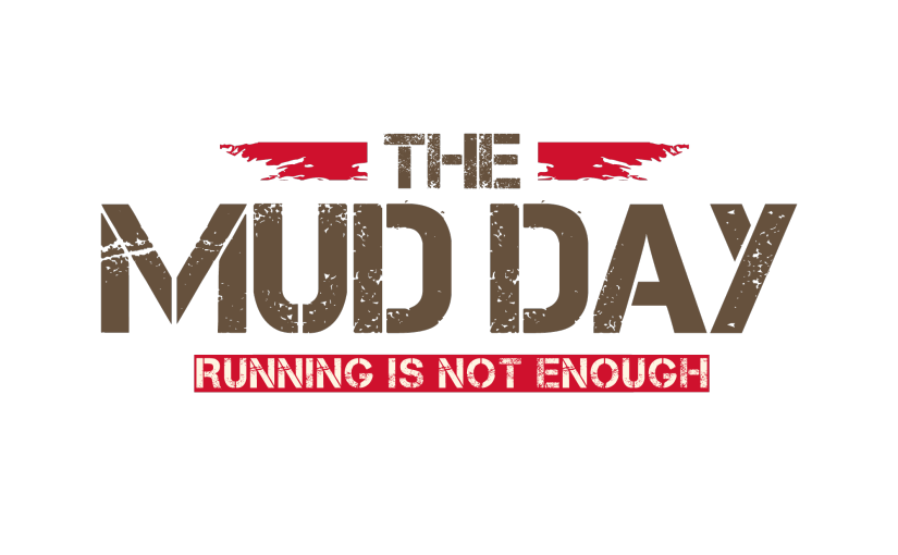 The Mud Day : Running is not Enough