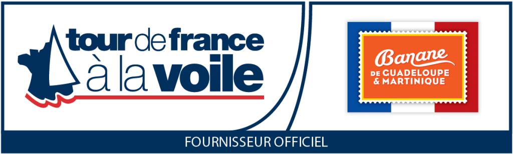 logo cobranding TDFV