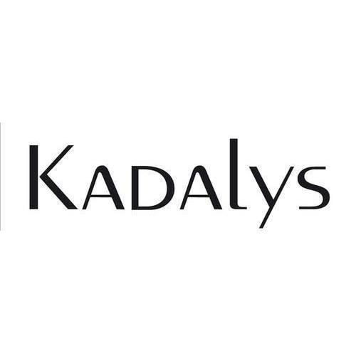 Kadalys : cosmétiques naturels aux actifs de bananier