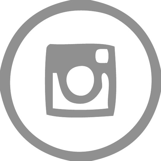 instagram gris
