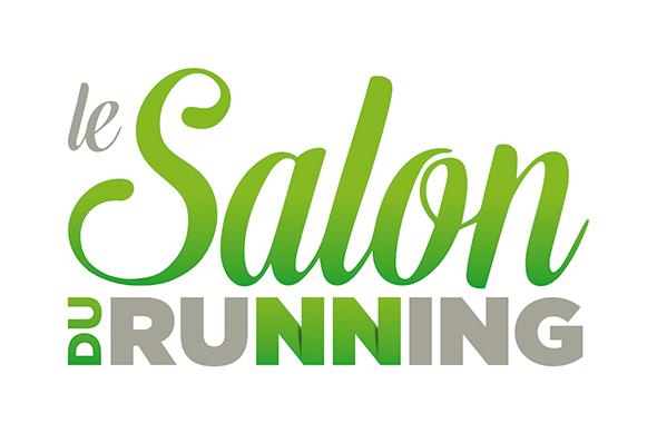 Retrouvez-nous au Salon du Running