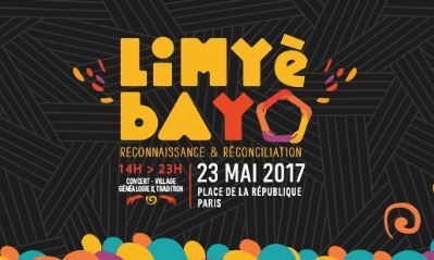 Limyè ba Yo :  Reconnaissance & Réconciliation