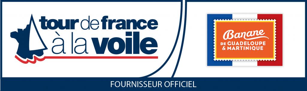 logo co-branding
