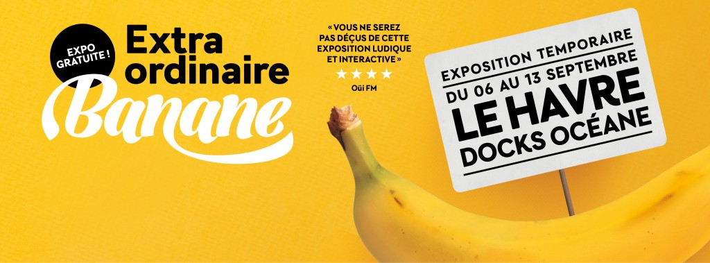 Facebook-Expo Banane-851x315px-x32
