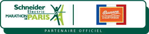 logo cobranding