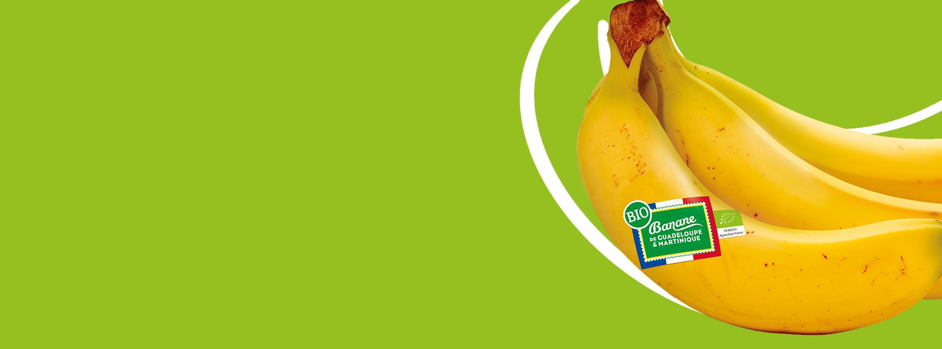 banane-bio-carrousel