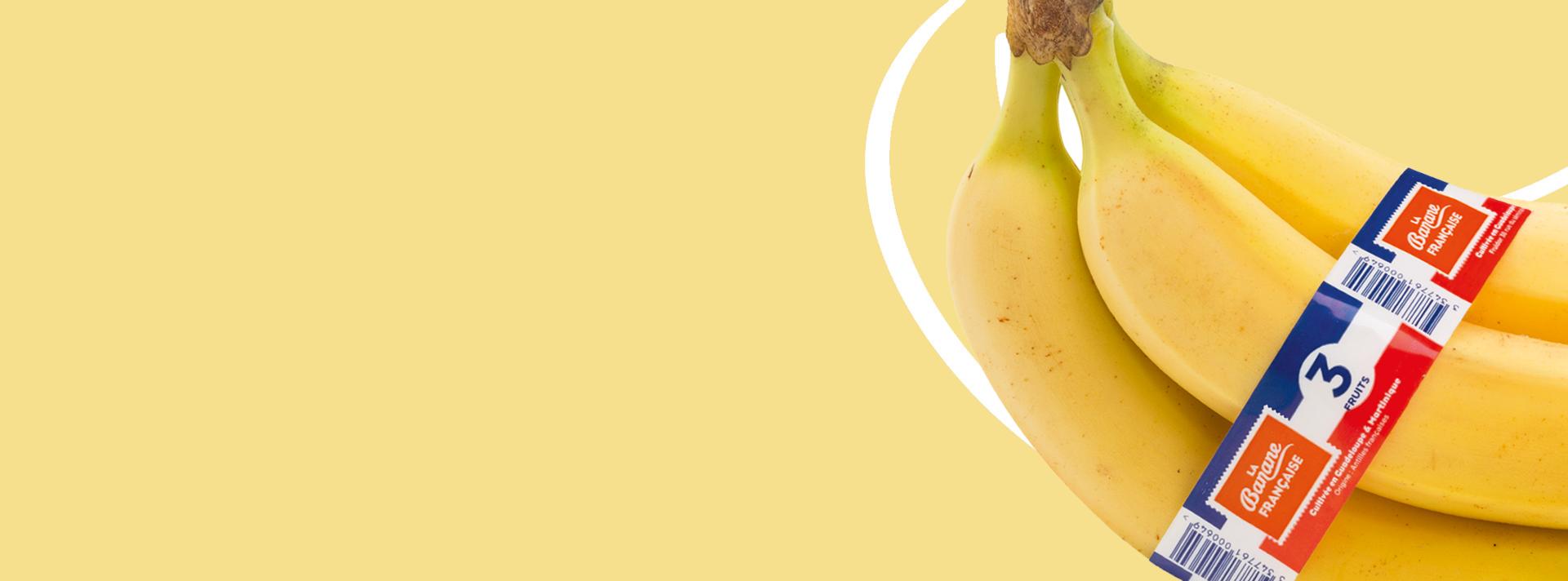 banane-LBF-desktop-2