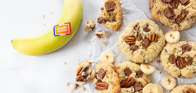 cookies banane chocolat pecan (686x325)
