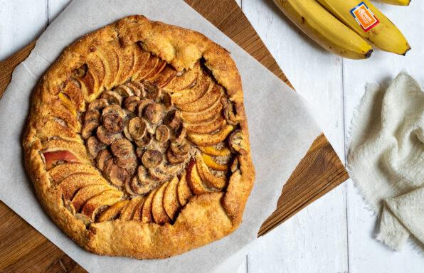 recette-tarte-rustique-banane-HD